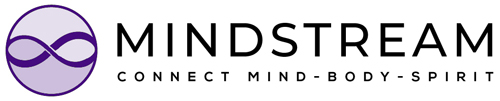 MindstreamConnect, Exploring the science + the stories of mind-body-spirit solutions for greater health + happiness
