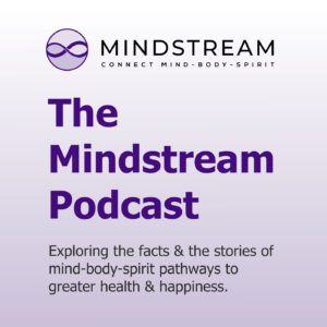 The Mindstream Podcast