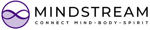 MindstreamConnect