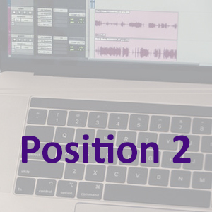 position 3 ad for the mindstream podcast