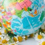 global mental health crisis mindstreamconnect.com